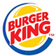 burger-king-outlet-tui